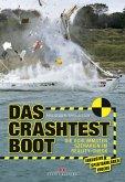 Das Crashtest-Boot (eBook, PDF)