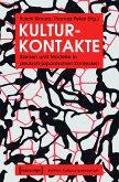 Kulturkontakte (eBook, PDF)