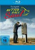 Better Call Saul - Die komplette erste Season BLU-RAY Box