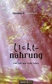 Lichtnahrung (eBook, ePUB)