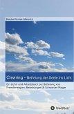 Clearing - Befreiung der Seele ins Licht (eBook, ePUB)