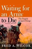 Waiting for an Army to Die (eBook, ePUB)