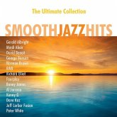 Smooth Jazz Hits: The Ultimate Collection