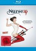 Nurse (Blu-ray 3D)