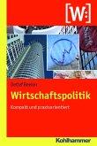 Wirtschaftspolitik (eBook, PDF)