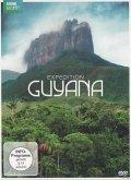 Expedition Guyana