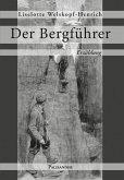 Der Bergführer (eBook, ePUB)