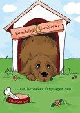 Hundeglückskeks (eBook, ePUB)