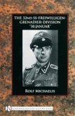 32nd SS-Freiwilligen-Grenadier-Division: