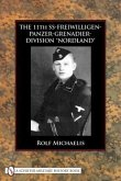 11th SS-Freiwilligen-Panzer-Grenadier-Division