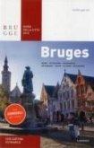 Bruges Guida Della Citta - Bruges City Guide