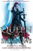 Throne of Glass 04. Queen of Shadows