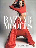 Harper's Bazaar: The Models