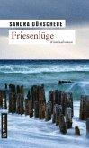 Friesenlüge (Mängelexemplar)
