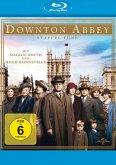 Downton Abbey - Staffel fünf (3 Discs)