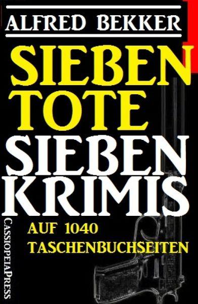 немецкие рыцари 1300