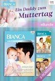 Ein Daddy zum Muttertag (eBook, ePUB)