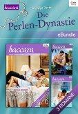 Die Perlen Dynastie - 3teilige Serie (eBook, ePUB)