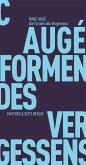 Die Formen des Vergessens (eBook, ePUB)