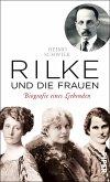 Rilke und die Frauen (eBook, ePUB)