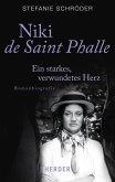 Niki de Saint Phalle (eBook, ePUB)