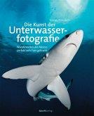 Die Kunst der Unterwasserfotografie (eBook, ePUB)