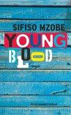 Young Blood (eBook, ePUB)