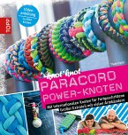 Paracord (eBook, PDF)
