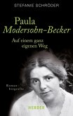 Paula Modersohn-Becker (eBook, ePUB)