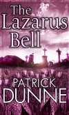 The Lazarus Bell - Illaun Bowe Crime Thriller #2 (eBook, ePUB)