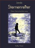 Sternenreiter (eBook, ePUB)