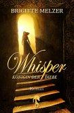Whisper (eBook, ePUB)