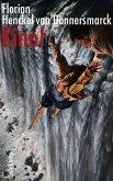 Kino! (eBook, ePUB)