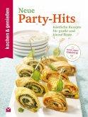 K&G - Neue Party-Hits (eBook, ePUB)
