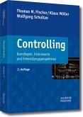 Controlling (eBook, PDF)