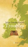 Troubles (eBook, ePUB)