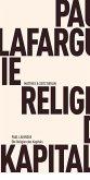 Die Religion des Kapitals (eBook, ePUB)