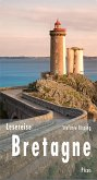 Lesereise Bretagne (eBook, ePUB)
