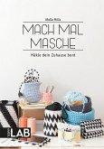 Mach mal Masche (eBook, PDF)