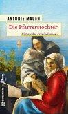 Die Pfarrerstochter (Mängelexemplar)