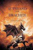 Der Aufstand der Drachen (Von Königen und Zauberern — Band 1) (eBook, ePUB)