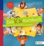 Das Kita-Kochbuch (eBook, PDF)