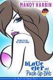 Blaue Eier und Push-up-BHs (eBook, ePUB)