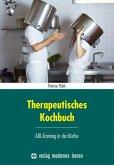 Therapeutisches Kochbuch