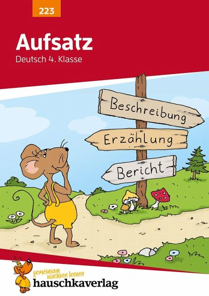 deutsche welle lernen