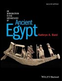 An Introduction to the Archaeology of Ancient Egypt (eBook, PDF)