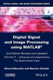 Digital Signal and Image Processing using MATLAB, Volume 2 (eBook, ePUB)