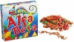 Alfa Beta (Spiel)