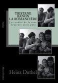 Tristane Banon et Dominique Strauss-Kahn, la romancière! (eBook, ePUB)