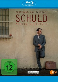 Schuld (2 Discs)